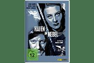 Hafen im Nebel [DVD]
