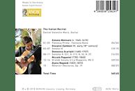 Daniel Valentin Marx - The Italian Recital [CD]