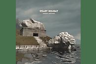Steady Holiday - Nobody's Watching [Vinyl]