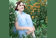 Princess Chelsea - The Loneliest Girl [CD]