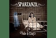 Sparzanza - Folie A Cinq (Ltd 2LP) [Vinyl]