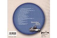Uwe Steimle - Steimles Weltmusik [CD]