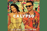 Luis Fonsi, Stefflon Don - Calypso (2-Track) [5 Zoll Single CD (2-Track)]