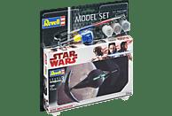 REVELL Model Set Sith Infiltrator Spielwaren, Mehrfarbig