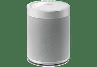 pixelboxx-mss-77900237