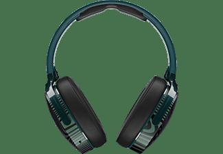 pixelboxx-mss-77900327