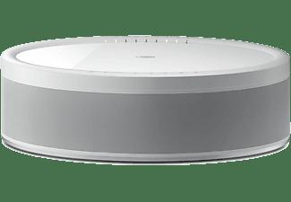 YAMAHA Streaming Lautsprecher MusicCast 50 kompatibel mit