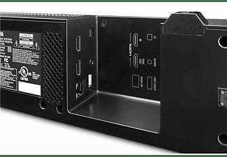pixelboxx-mss-77900997