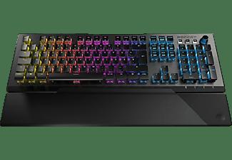 ROCCAT Gaming Tastatur Vulcan 120 AIMO
