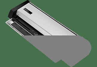 pixelboxx-mss-77901363