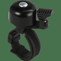 FISCHER FISCHER 85810 Glocke Mini Oversize