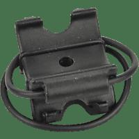 FISCHER 85574 Universal Pumpenhalterung