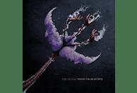 Duncan Evans - Prayers For An Absentee [CD]