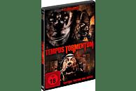 Tempus Tormentum [DVD]