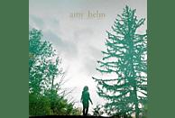 Amy Helm - This Too Shall Light [Vinyl]