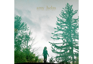 Amy Helm - This Too Shall Light - (Vinyl)