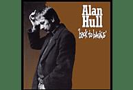 Alan Hull - Back to Basics [CD]