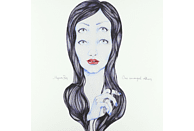 Myrra Rós - One Amongst Others [LP + Bonus-CD]