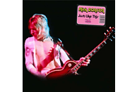 Mick Ronson - Just Like This [Vinyl]