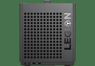 pixelboxx-mss-77905896