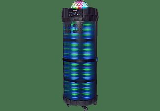 pixelboxx-mss-77905903
