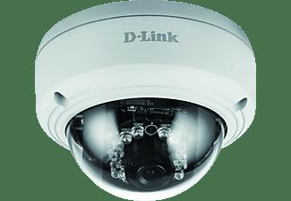 D-LINK DCS-4602EV, IP Kamera, Auflösung Foto: 1.920 x 1.080 Pixel, Auflösung Video: 1920 x 1080
