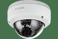 D-LINK PoE Dome Vigilance Full HD IP Kamera
