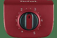 TEFAL BG90E5 EasyGrill Adjust Elektrogrill (2300 Watt)
