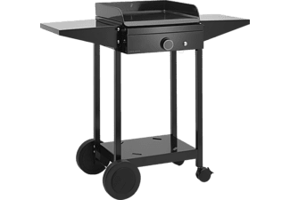 NOUVEL 402637 TROLLEY F/BASE 45CM - Chariots (-)