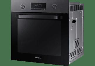 SAMSUNG NV 70 K 2340 RM Backofen (vollintegrierbar, A, 70 Liter, 595 mm breit)