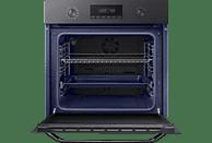 SAMSUNG NV 70 K 2340 RM Backofen (vollintegrierbar, A, 70 l, 595 mm breit)