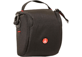 MANFROTTO Axelväska Essential Holster XS