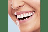 ORAL-B Vitality 100 elektrische Zahnbürste Weiß
