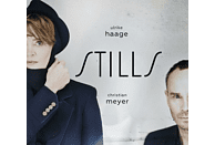 Ulrike/meyer Christian Haage - Stills [CD]