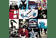 U2 - Achtung Baby (2LP) [Vinyl]