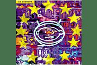 U2 - Zooropa (2LP) [Vinyl]