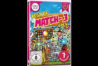 Best of Match 3 Vol. 6 [PC]