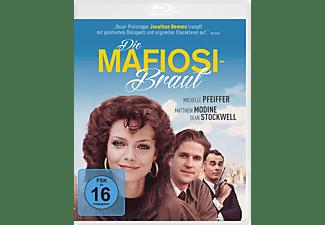 Die Mafiosi-Braut Blu-ray
