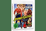 Johnny Guitar - Gehasst - Gejagt - Gefürchtet [Blu-ray]