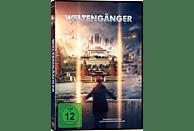 Weltengänger [DVD]