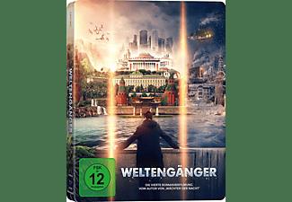 Weltengänger Blu-ray