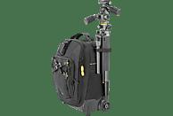VANGUARD Alta Fly 48T Kamerataschen , Schwarz
