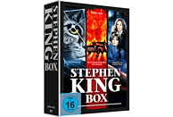 Stephen-King-Horror-Collection [Blu-ray]