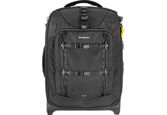VANGUARD Alta Fly 62T - Sac photo (Noir)