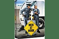 Men at Work [Blu-ray]