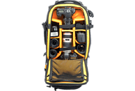VANGUARD Alta Fly 55T Kamerataschen , Schwarz