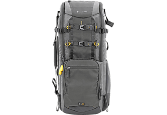VANGUARD Alta Sky 66 - Sac photo (Gris)