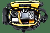 VANGUARD Alta Access 28X Kameratasche