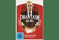 Phantasm - Das Böse [DVD]