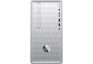 pixelboxx-mss-77918862